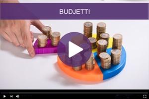 Budjetti-1