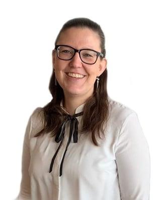 Laura Uitto