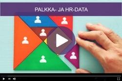 Palkka ja hr data-1