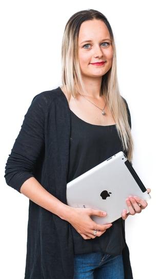 Elisa Jämsén-756963-edited