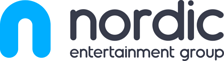 440px-Nordic_Entertainment_Group_Logo