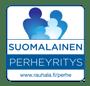 Rauhala_perheyritys-merkki