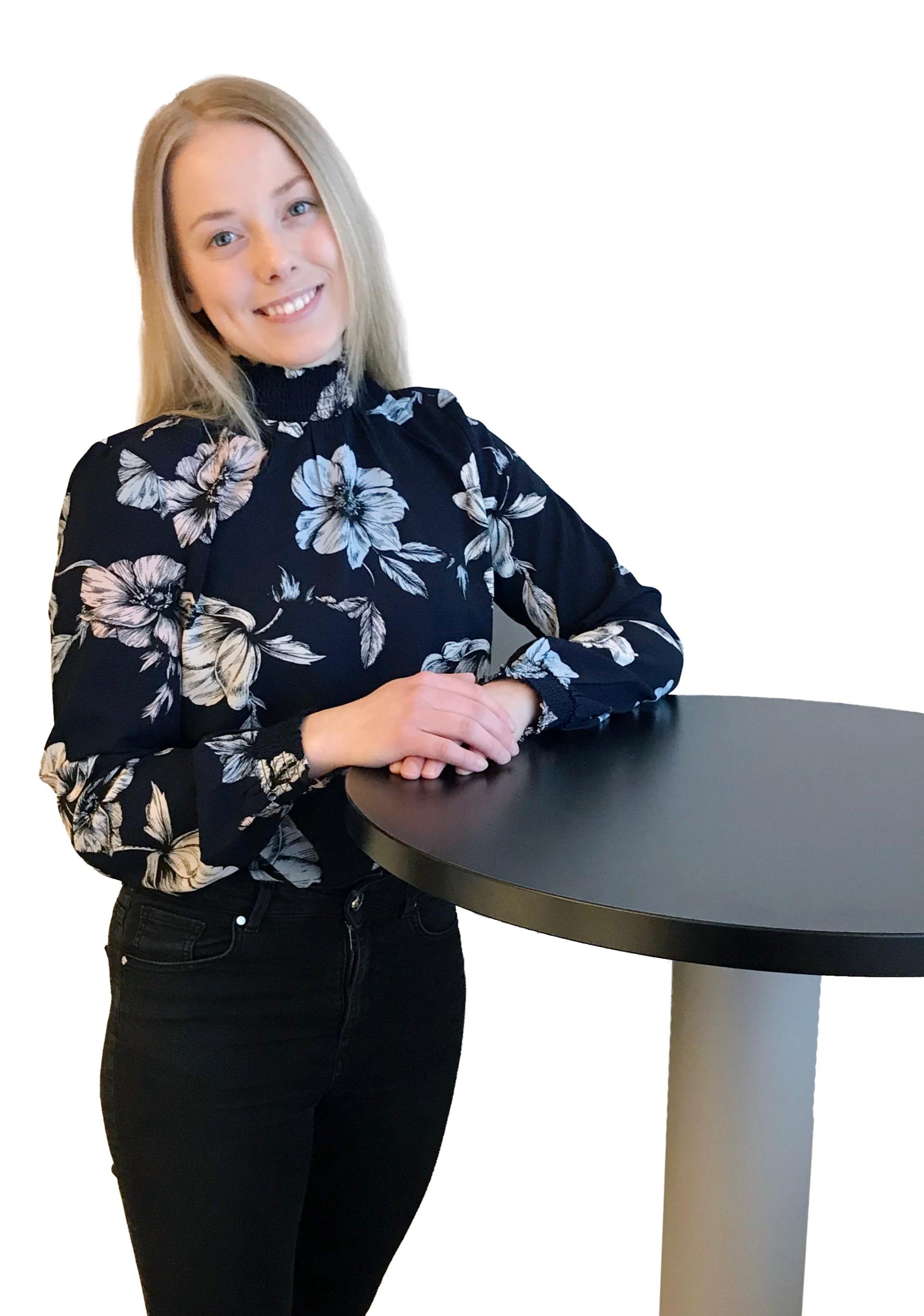 Suvi Ylkänen-1