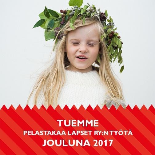 pl_joulu_2017_bannerit2_fb_fi.jpg