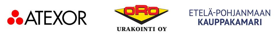 atexor_oro_kauppakamari